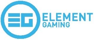Element gaming palladium